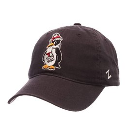 Youngstown State Penguins Zephyr Adjustable Hat