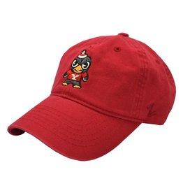 Youngstown State Shibuya (Tokyodachi) Adjustable Hat
