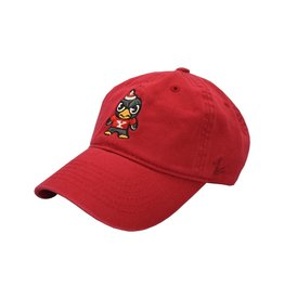 Youngstown State Shibuya (Tokyodachi) Adjustable Hat