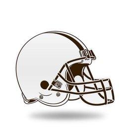 Cleveland Browns Team Spirit Magnet