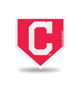 Cleveland Indians Team Spirit Magnet