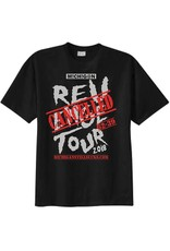 Ohio State Revenge Tour Cancelled T-Shirt