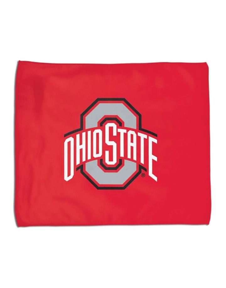 "Wincraft Ohio State University 15""x18"" Rally Towel"