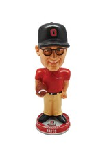 Forever Collectibles Ohio State Woody Hayes Bobblehead