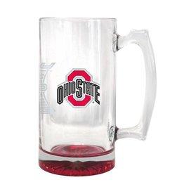 Ohio State Buckeyes 25oz Elite Tankard