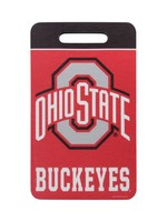 "Wincraft Ohio State Buckeyes 10"" x 17"" Multi-Purpose Cushion"
