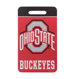 "Wincraft Ohio State Buckeyes 10"" x 17"" Multi-Purpose Cushion"