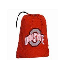 Ohio State Buckeyes Laundry Tote