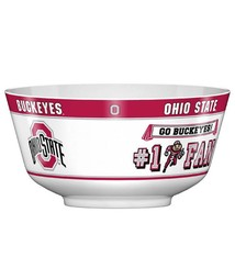 Ohio State Buckeyes JV Party Bowl