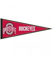 Wincraft Ohio State Buckeyes Pennant