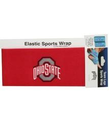Ohio State Buckeyes Sports Wrap