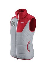 Nike Ohio State University Women's Champion Vest