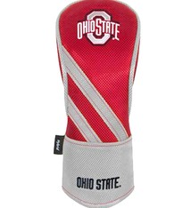 Ohio State Buckeyes Individual Hybrid Headcover