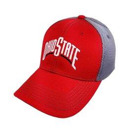 Ohio State Buckeyes Frat Boy Hat