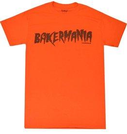 Bakermania Youh T-Shirt