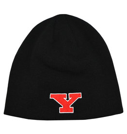 Youngstown State Penguins Beanie