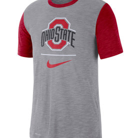 Ohio State Buckeyes Nike Performance Dri-Fit T-Shirt