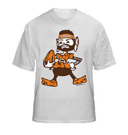 Baker the Elf T-Shirt
