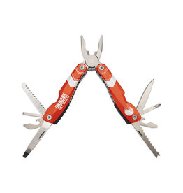 LABYRINITH Cleveland Browns Utility Multi-Tool