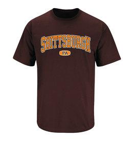 Shittsburgh PA T-Shirt