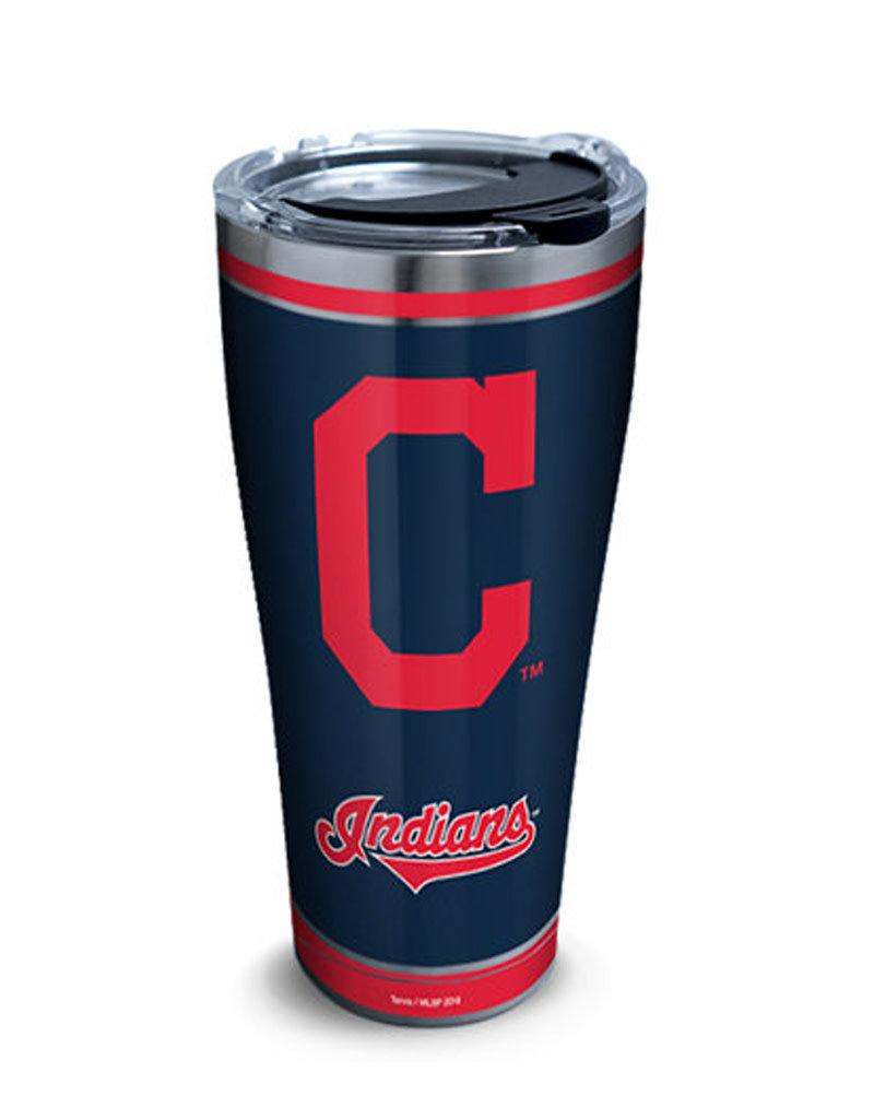 Tervis Cleveland Indians 30oz tervis