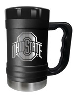 Ohio State Buckeyes STEALTH COACH 15 oz. Coffee Mug
