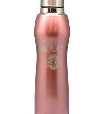 Ohio State Buckeyes 20oz. Rose Gold Hydration Bottle