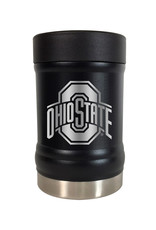 Ohio State Buckeyes 12oz. Stealth Can Holder
