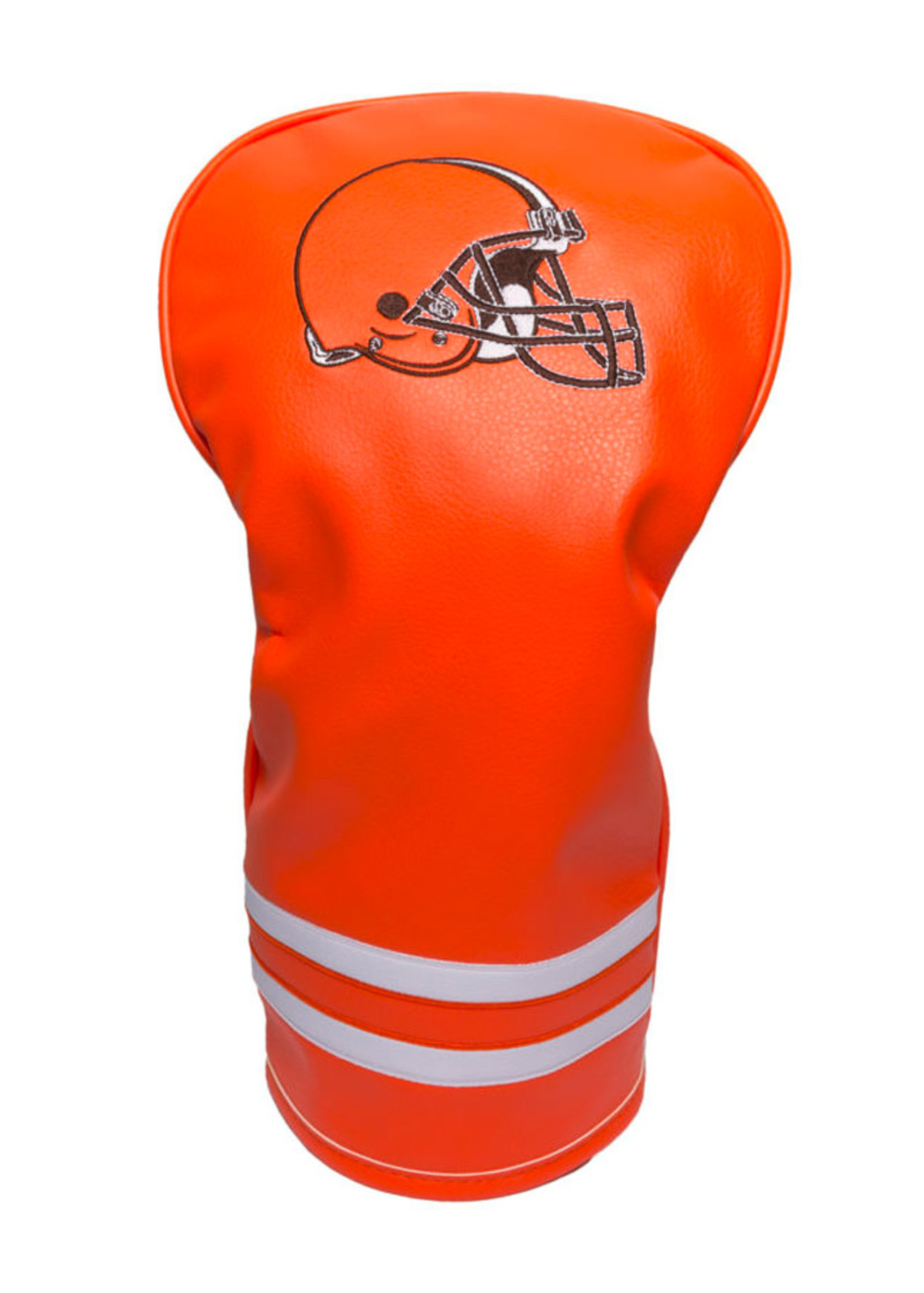 Cleveland Browns Vintage Driver Headcover