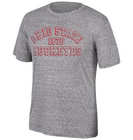 purchase cheap 4f15a 5b508 Everything Buckeyes - Ohio State Apparel and More ...
