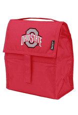 Ohio State Buckeyes Packit Freezable Lunch Bag