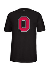 Top of the World Ohio State Buckeyes Block O T-Shirt