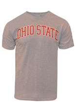 Top of the World Ohio State Buckeyes Arch Tee