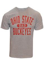 "Top of the World Ohio State Buckeyes ""DAD"" Shirt"