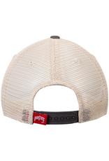 Nike Ohio State Buckeyes Nike Classic 99 Trucker Adjustable Snapback Hat