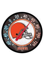 Wincraft Cleveland Browns Thermometer
