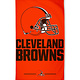 Wincraft Cleveland Browns Beach Towel