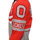 Ohio State Buckeyes Bomber Jacket