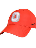 Nike Ohio State Buckeyes Legacy 91 Adjustable Hat