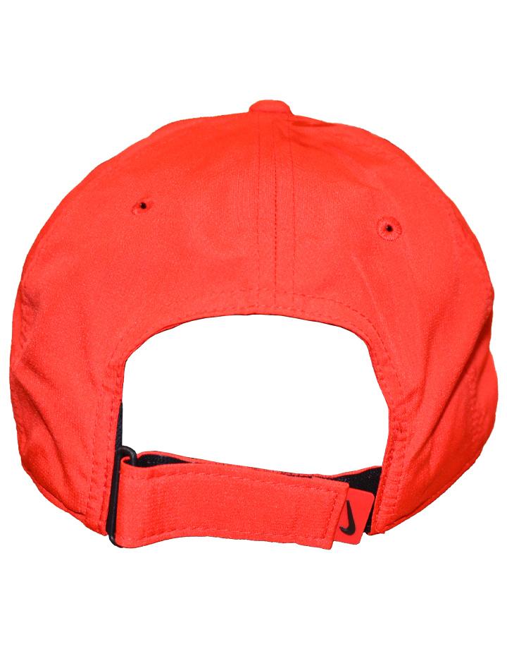 Nike Ohio State Buckeyes Legacy 91 Adjustable Hat