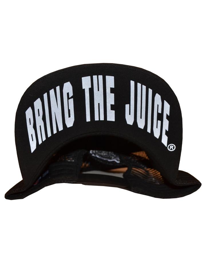 Top of the World Ohio State Buckeyes Euphoria Adjustable Snapback Hat