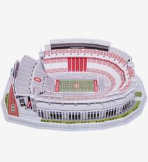Ohio State Buckeyes 3D Stadium Puzzle