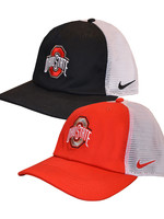 Nike Ohio State Buckeyes Nike H86 Adjustable Hat