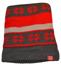 Top of the World Ohio State Buckeyes Neck Warmer