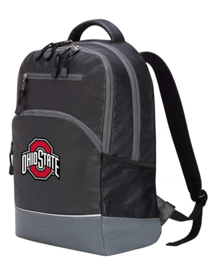 Ohio State Buckeyes Alliance Backpack