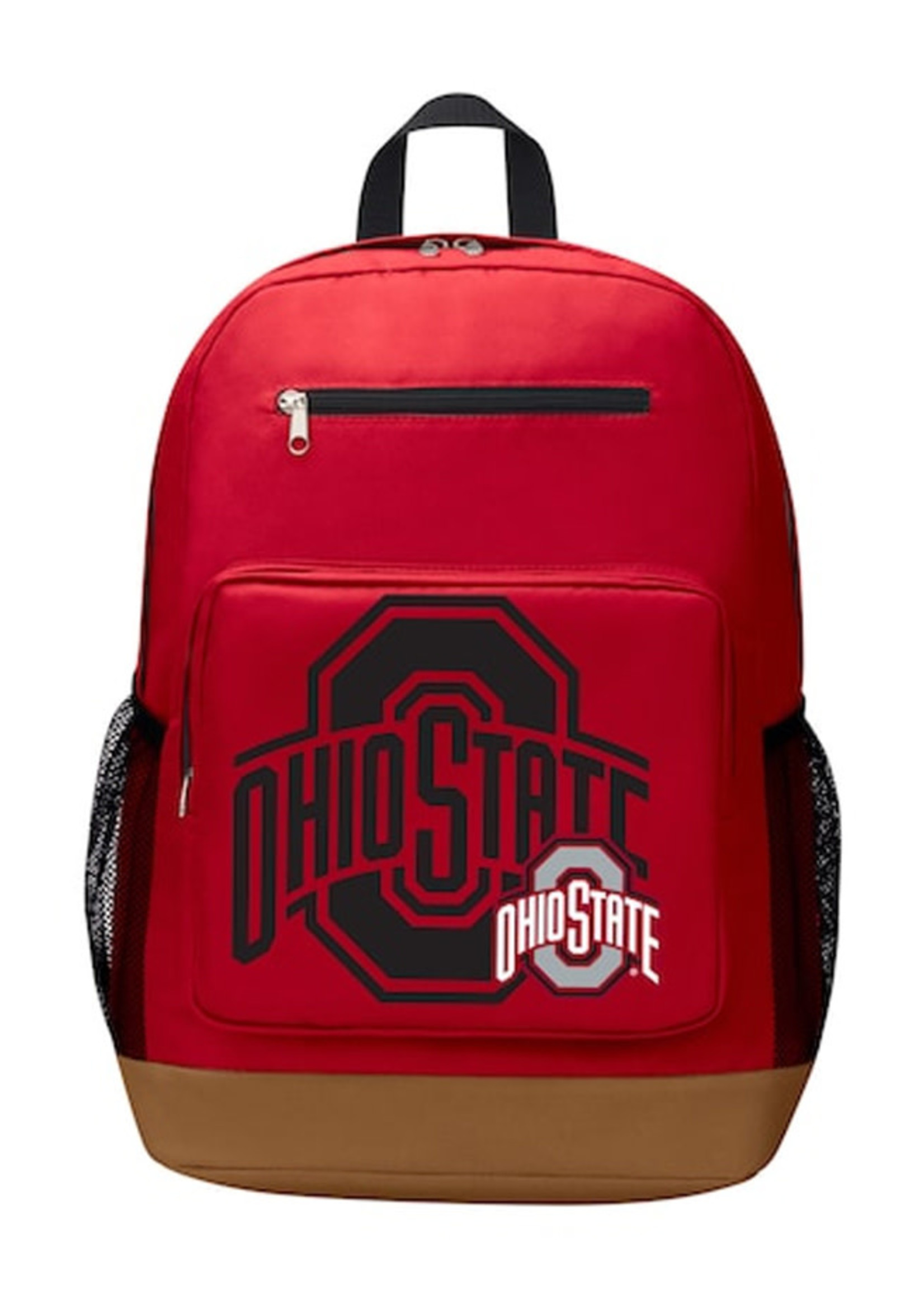 "Ohio State Buckeyes ""Playmaker"" Backpack"