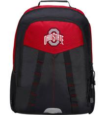 Ohio State Buckeyes Scorcher Backpack