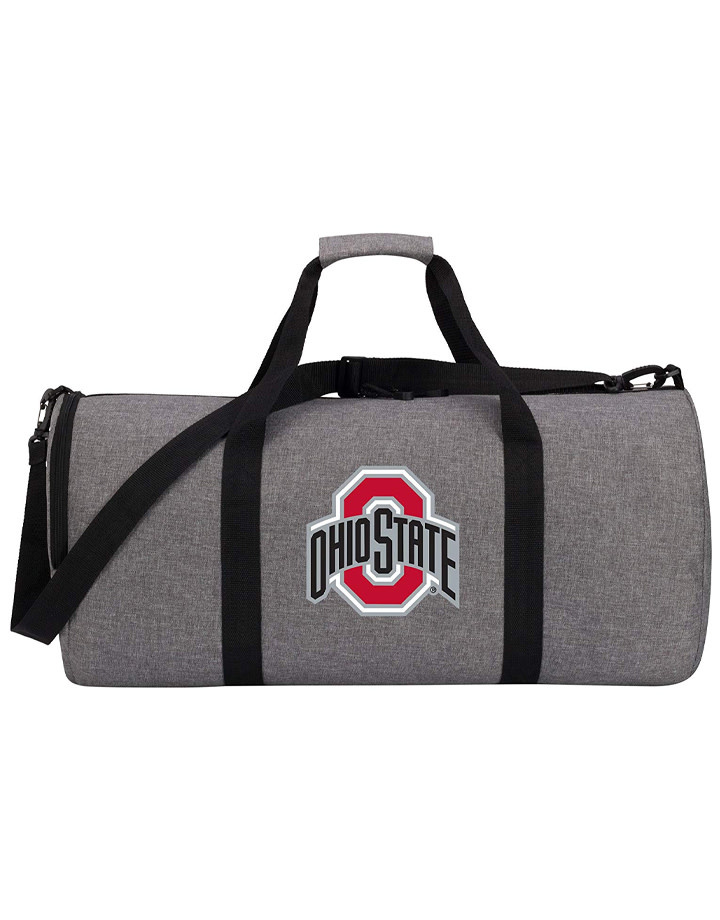 """Ohio State Buckeyes """"Wingman"""" Duffel Bag"""