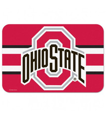 "Wincraft Ohio State University Small Mat 20"" x 30"""
