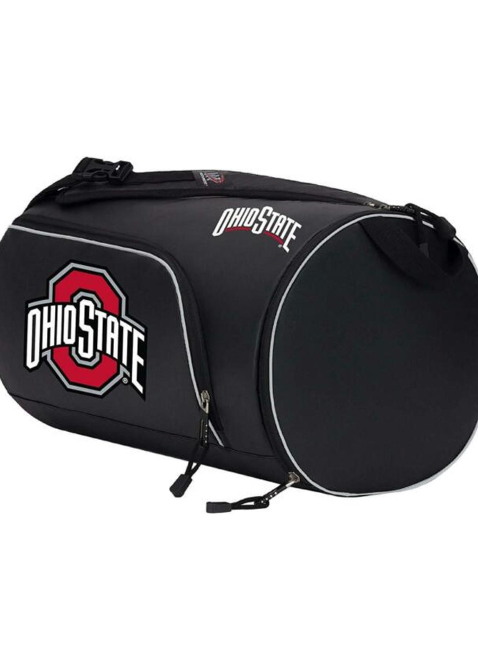 Ohio State University Squadron Duffle Bag